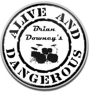 alive_and_dangerous