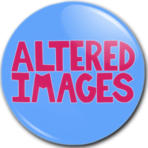altered-images