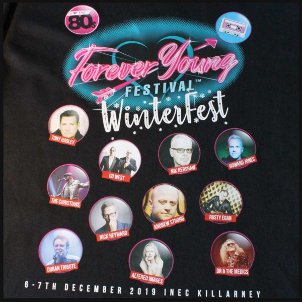 forever-young-winterfest-t-shirt
