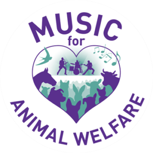 music-for-animal-welfare