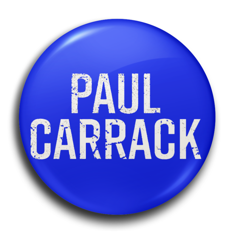 paul-carrack