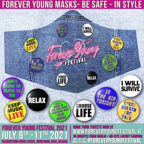 forever-young-mask